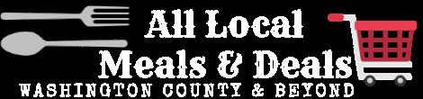 Local Meals & Deals