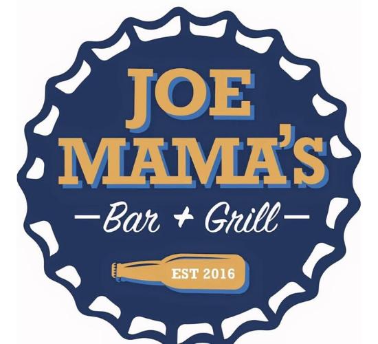 Joe Mama's Logo