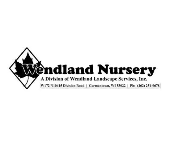 Wendland Nursery Logo
